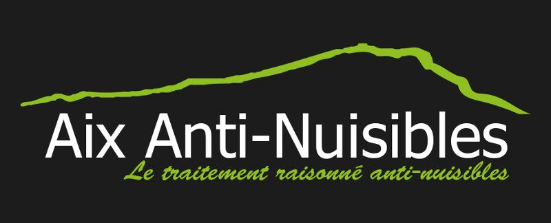 Aix Anti Nuisibles